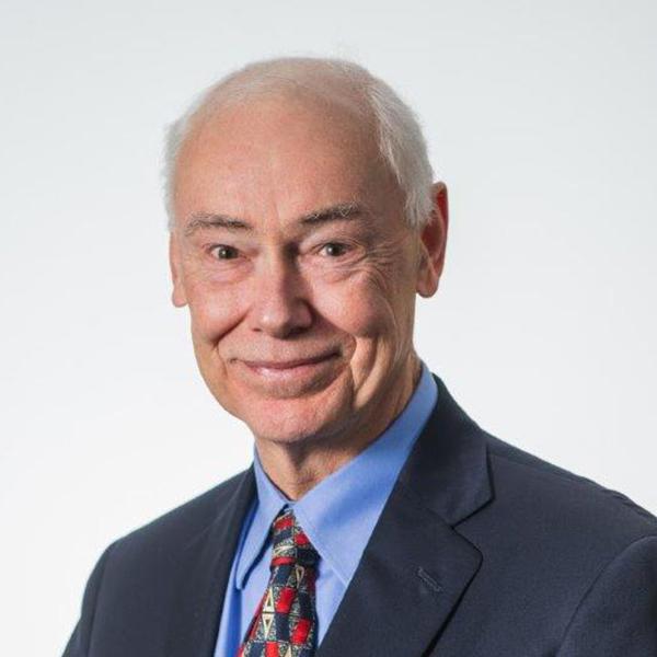 Dr. David Marr