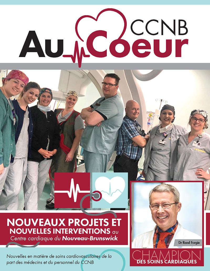 AuCoeur